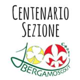 Scout a Bergamo CNGEI: centenario di sezione