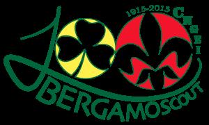 Centenario Scout Bergamo