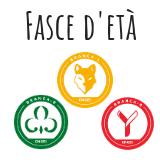 Scout a Bergamo CNGEI: fasce d'età e attività per i giovani